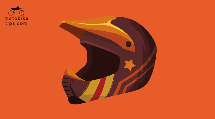 Best Youth Dirt Bike Helmet – 2021 Top Picks and Reviews